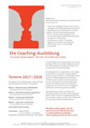 coaching-ausbildung-in-muenchen_2017_2018-1